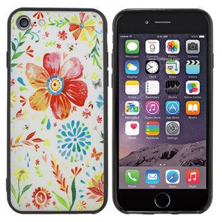64aaff79cd Telefontok iPhone 6/6S - Case 3D Nyomtatás